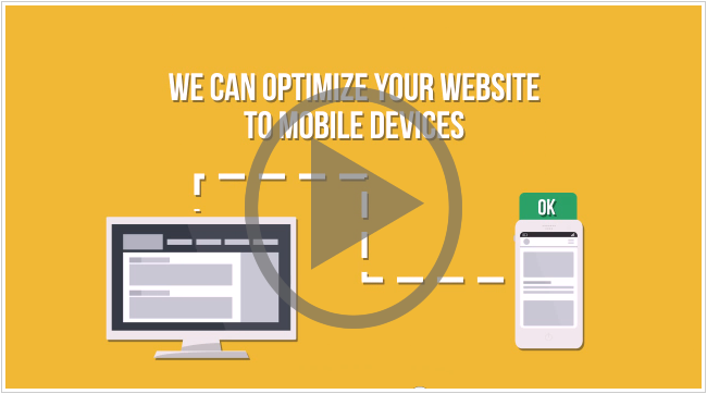 1123Interactive Responsive Design Explainer Video